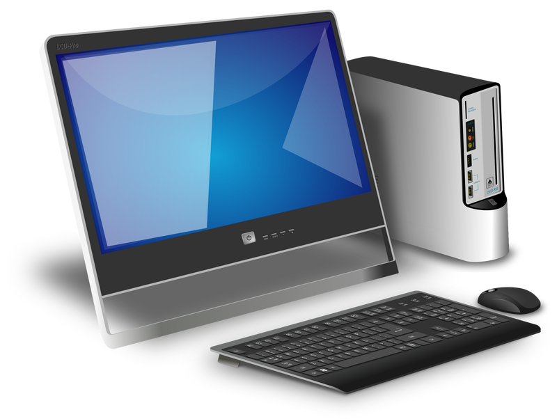 desktop-computer-with-monitor